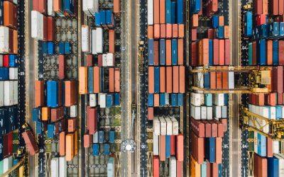 Que se passe-t-il si votre conteneur attend plus longtemps que prévu au port ?