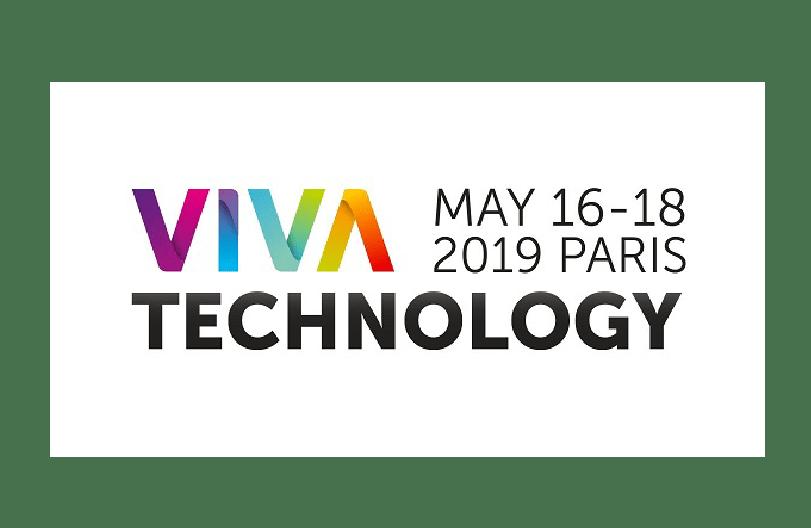 NEXT4 participe à Viva Technology